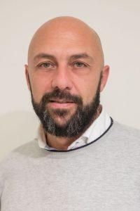 Consiglio del Collegio dei Geometri di Macerata - Gaetano Ripani