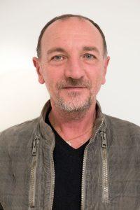 Consiglio del Collegio dei Geometri di Macerata - Giuseppe Tamburini
