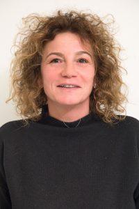 Consiglio del Collegio dei Geometri di Macerata - Segretario Lucia Maria Rossi