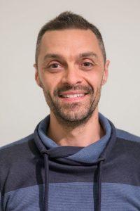 Consiglio del Collegio dei Geometri di Macerata - Jimmy Stefoni